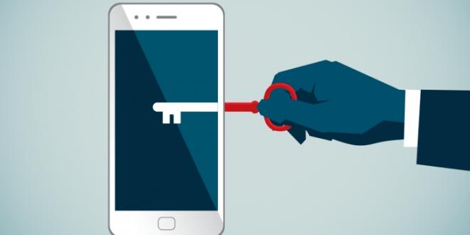 كيف تعرف ان هاتفك يتم التجسس عليه