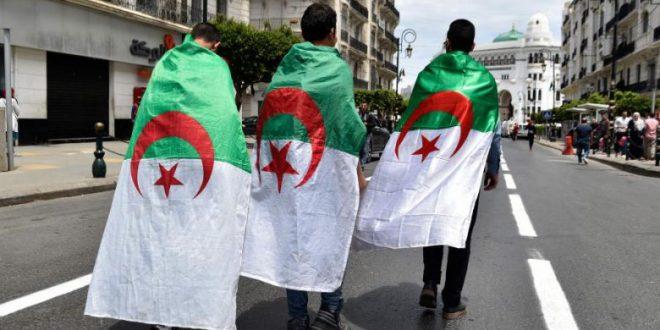 الجزائر تتجه نحو تأجيل رئاسيات يوليو للمرة الثانية على التوالي