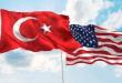 سينفذ على مراحل. الاتفاق مع تركيا حول اقامة منطقة آمنة في سوريا