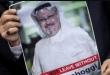 الامم المتحدة :أدلة موثوقة تستوجب التحقيق مع بن سلمان بشأن مقتل خاشقجي