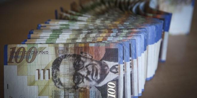 تعرف على أسعار  صرف العملات في فلسطين اليوم الاحد 23 فبراير