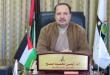 قبول استقالة كمال الشرافي من رئاسة جامعة الأقصى