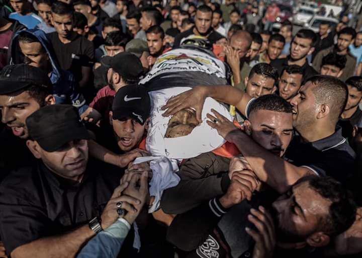 نتيجة بحث الصور عن عمليات رد على اغتيال الكرمي