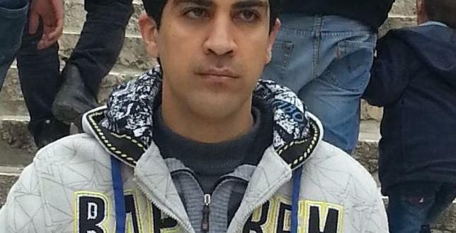 """الاحتلال يحقق مع ذاته: """"أحد قتلة الشهيد الحلاق استمر بإطلاق النار رغم تلقيه أمرا بالتوقف"""""""