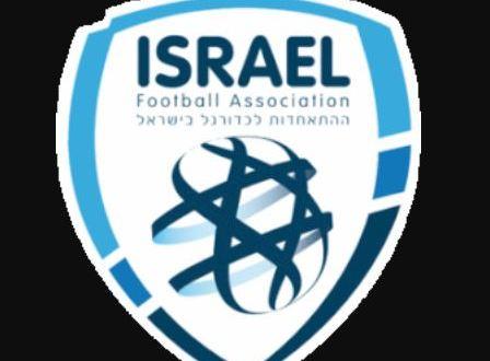 إسرائيل: استئناف مباريات كرة القدم اليوم السبت بدون جمهور وبملاعب معقمة
