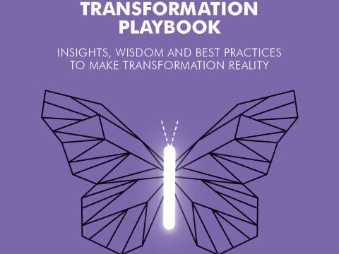 cover-transformation-playbook