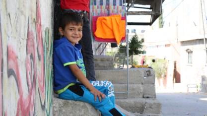 Yousef Atwa5