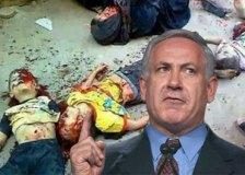 Netanyahu-kills401