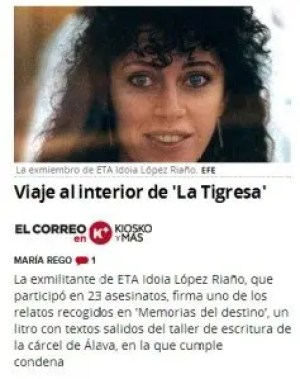 elcorreo.com. 24-7-2014.