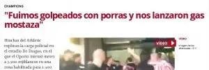 elcorreo.com, 23-10-2014.
