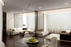 дизайн-однокомнатной-квартиры-японском-стиле-300x200