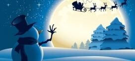 Cele mai bune pluginuri pentru Crăciun 2017