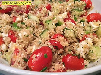 http://dmariedining.com/2014/08/24/mediterranean-quinoa-salad/