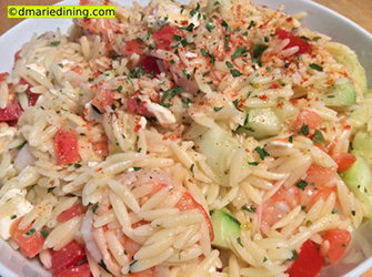 new-orzo-and-shrimp-5_1