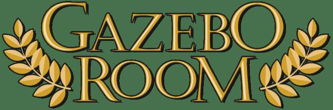 Gazebo Room Salad Dressings
