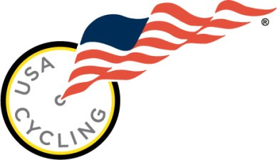 USACycling_Logo