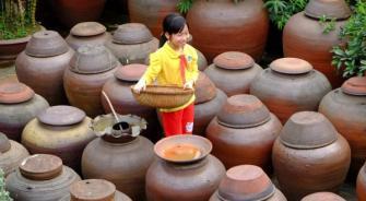 K. Vietnam - Faruk Akbaş