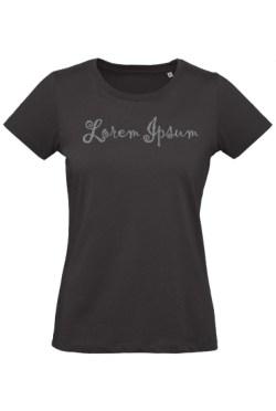 t-shirt-lorem-ipsum