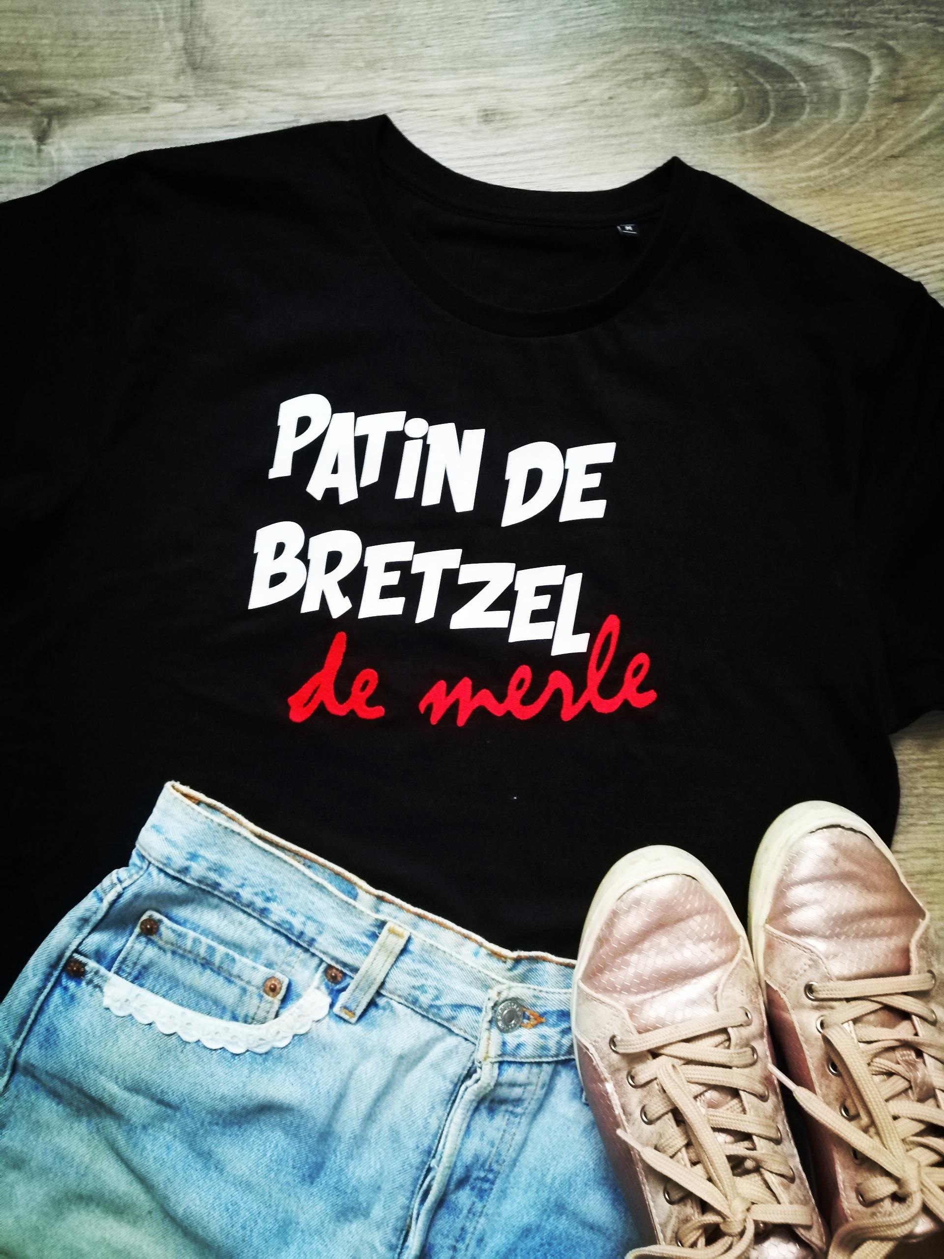 t-shirt-patin-de-bretzel