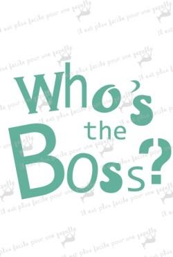 t-shirt-whos-the-boss