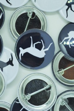 badges-gazelle