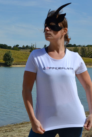 t-shirt-copperplate