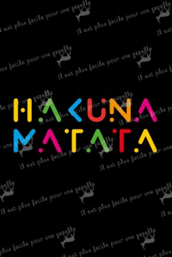 t-shirt-hakuna-matata