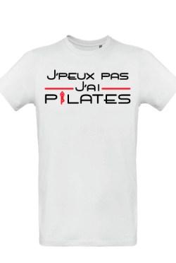 t-shirt-pilates