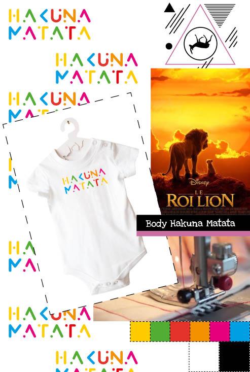 body-hakuna-matata
