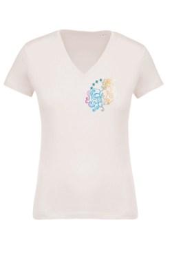 t-shirt-licorne