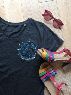 t-shirt-aller-voir-la-mer-22