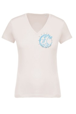 t-shirt-aller-voir-la-mer