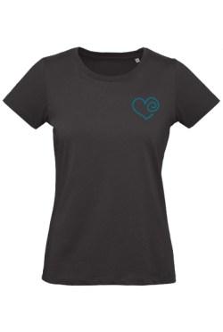 t-shirt-coeur-brillant