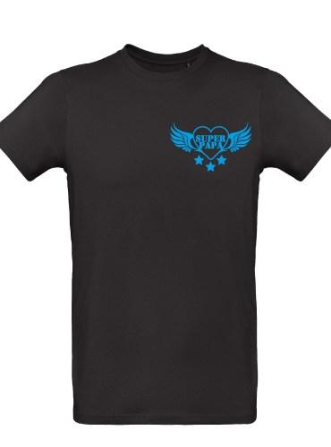Le T-shirt pour Papa