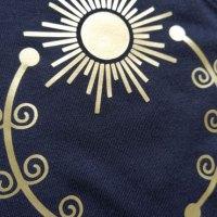 t-shirt-the-sun-is-shining