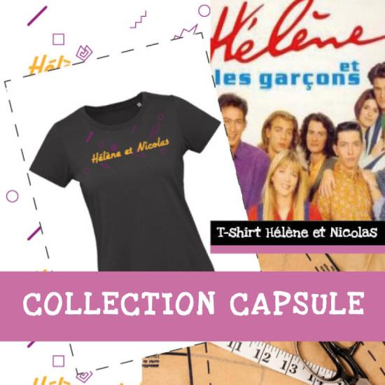 vignettes categories-COLLEC-CAPSULE