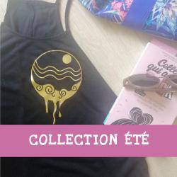 Collection ETE
