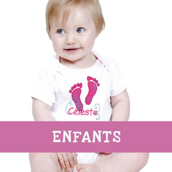 vignettes categories-ENFANTS