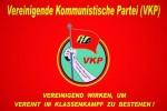 Vereinigende Kommunistische Partei VKP
