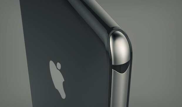 Стало известно, во сколько россиянам обойдется новенький iPhone 8