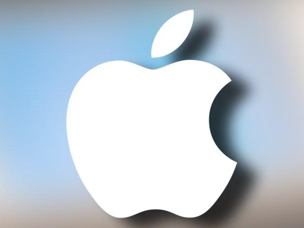 Apple раскрыла данные по запросам на передачу информации с устройств