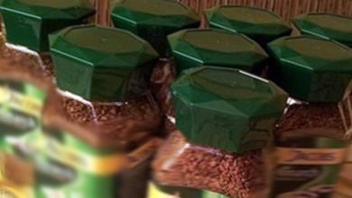 Подростков в Балаково обвиняют в грабеже после кражи 13 банок кофе