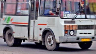 В Балаково маршрутный автобус задавил велосипедистку