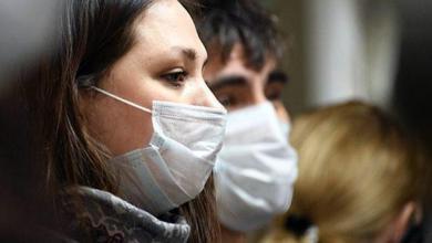 Коронавирус в Саратовской области плюс четыре новых случая