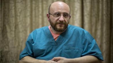 Эпидемия спадает или закончились резервы В Лиге защиты врачей отреагировали на заявление Мишустина