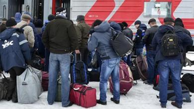 В Саратовскую область ожидается прибытие роты вахтовиков треть из которых инфицирована коронавирусом