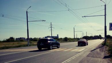 Дорога через Балаково к атомной станции передана на федеральный уровень