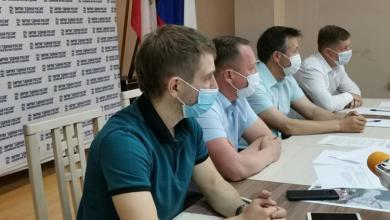 Жители Балаково будут безнаказанно задыхаться зафиксировать загрязнение воздуха в городе невозможно