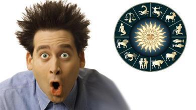 Гороскоп на неделю с 8 по 14 июня по знакам Зодиака неадекватное время