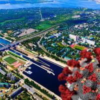 В Балаково резко выросло число заболевших коронавирусом